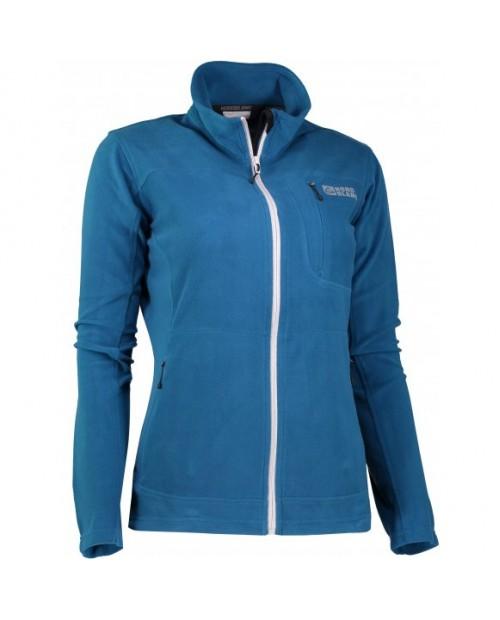 Womens sports jacket