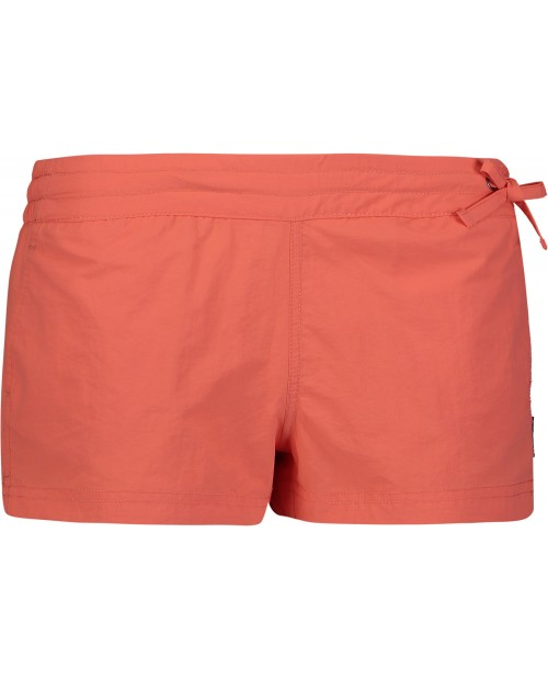 Womens beach shorts STUN