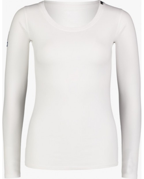 Womens cotton longsleeve puny