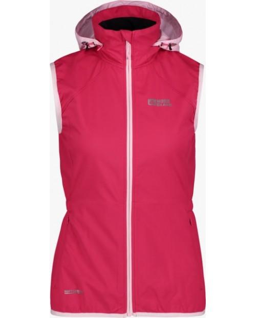 Womens sports vest shrewd