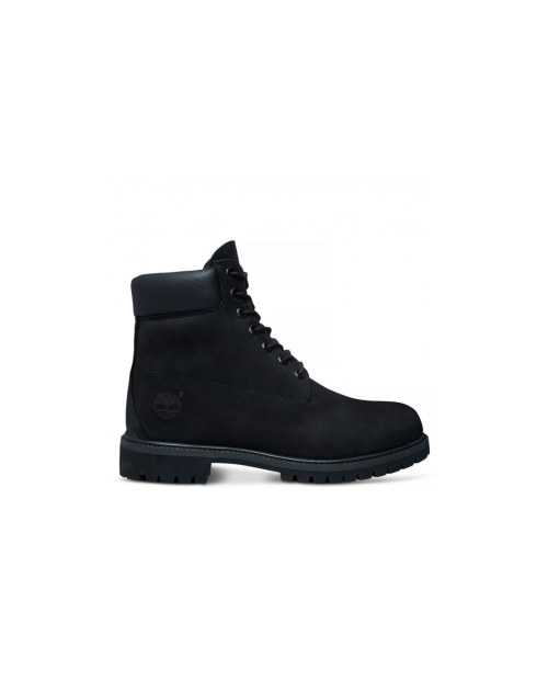 TIMBERLAND ICON 6-INCH PREMIUM BOOT Мъжки обувки черни