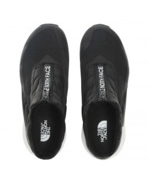 Дамски обувки W THRMBLL PRGSSV ZIP TNFBLACK