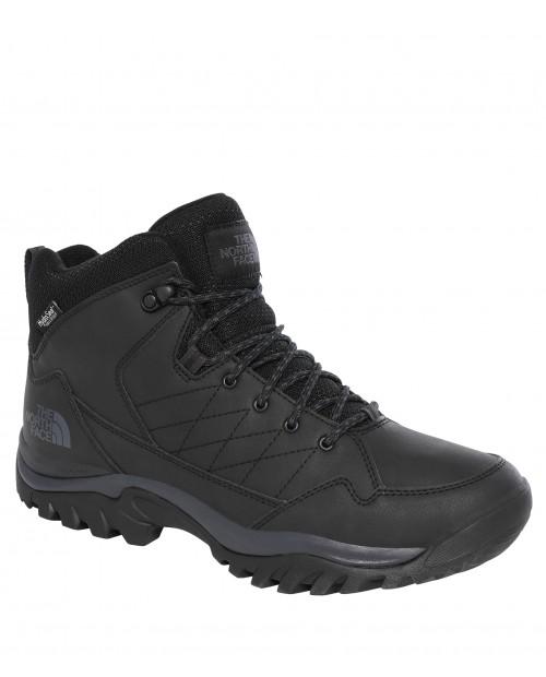 Мъжки обувки черни Men's Storm Strike II Wp TNFBLK/EBONYGRY