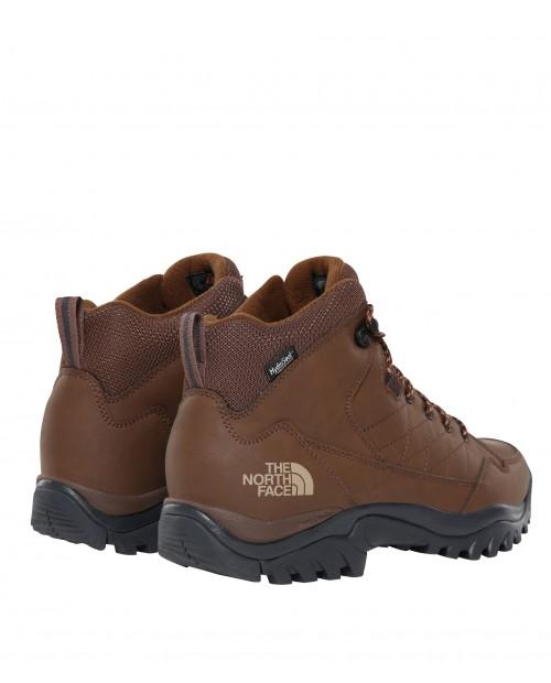 Мъжки обувки кафяви Men's Storm Strike II Wp CARAFEBN/EBNYGY