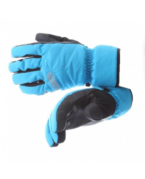 Ski unisex gloves