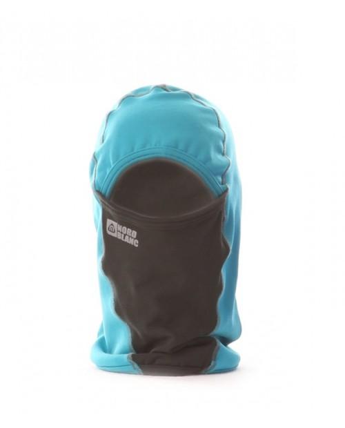 Dryfor faceguard