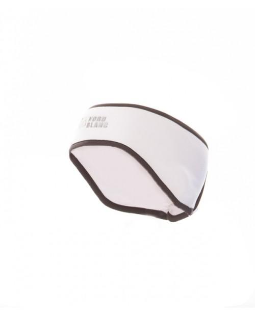 Unisex adjustable headband
