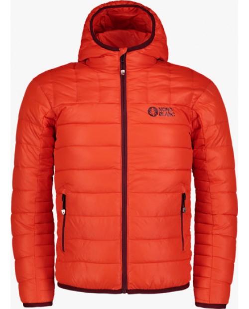 Kids winter jacket vanquish