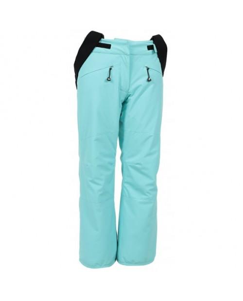 Childrens winter pants