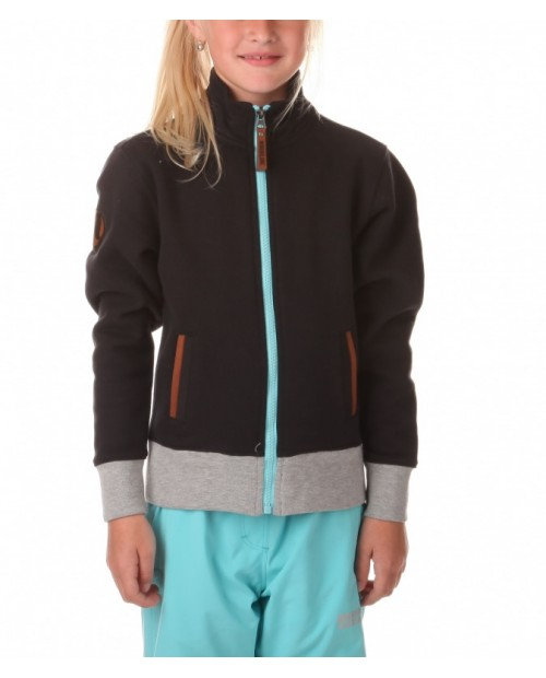 Childrens sports jacket