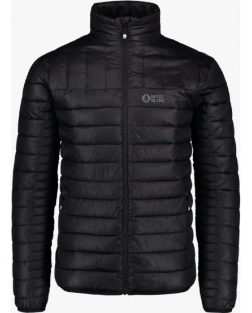 Mens winter jacket thaw