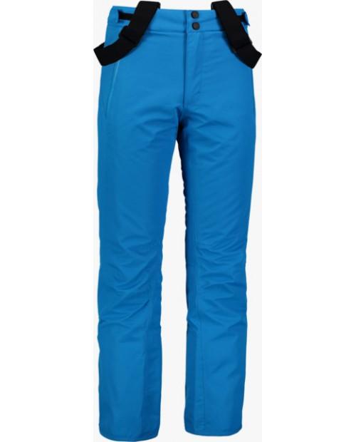 Mens ski pants tend