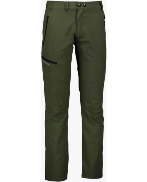 Mens outdoor waterproof pants relief