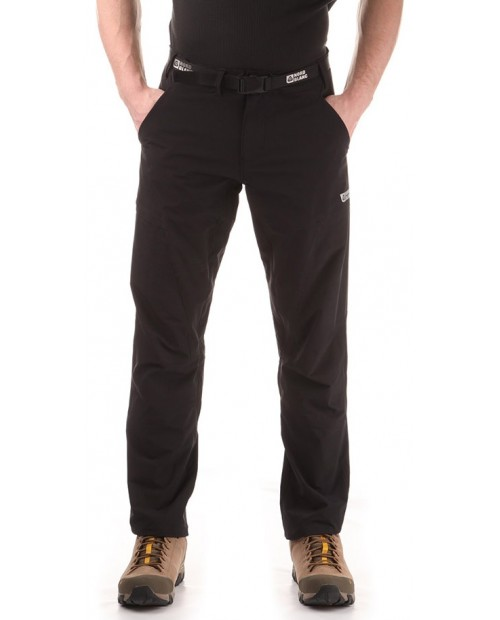 Mens outdoor Dryfor extreme pants 4x4 stretch