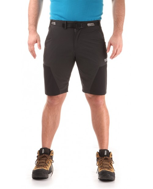 Mens outdoor Dryfor extreme shorts 4x4 stretch