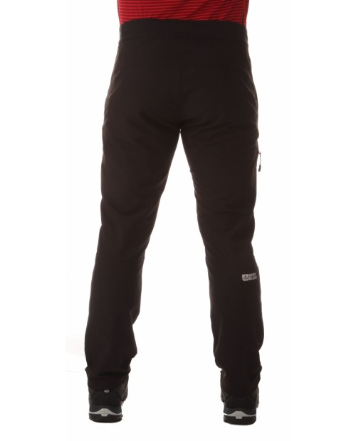 Mens outdoor trousers