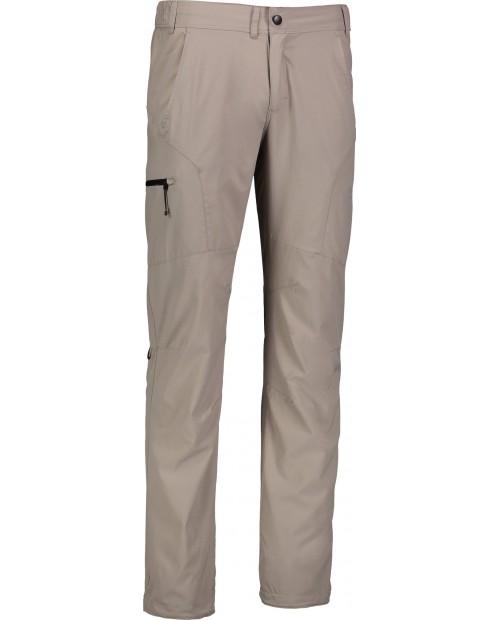 Mens light outdoor pants DISTRICT