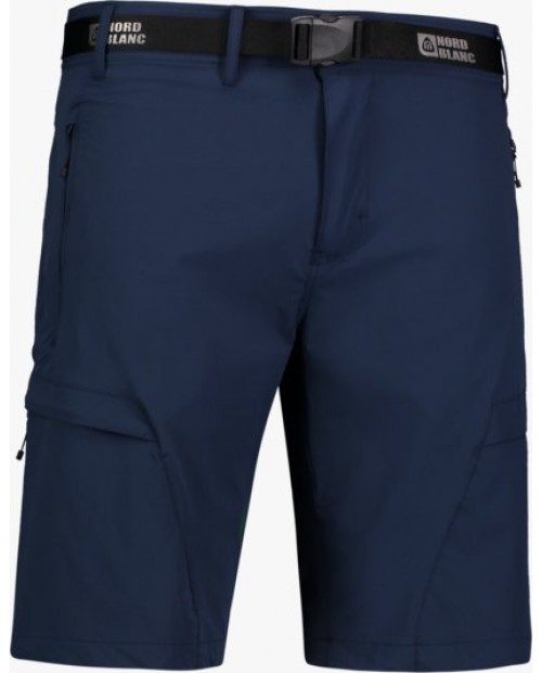 Mens outdoor shorts straight