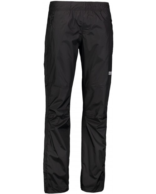 Mens fullzip waterproof pants CURSORY
