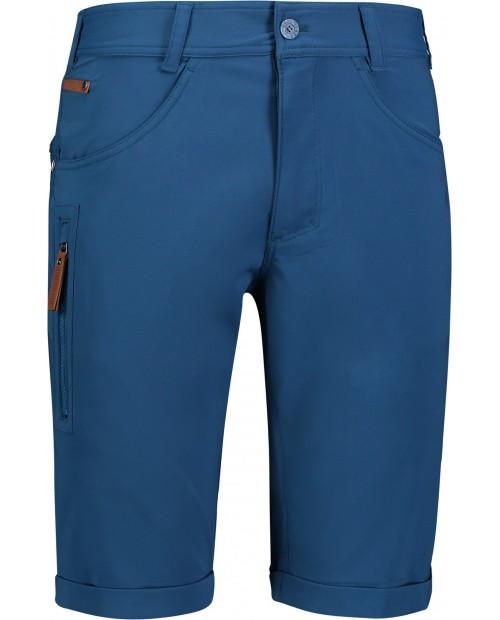 Mens shorts MATY