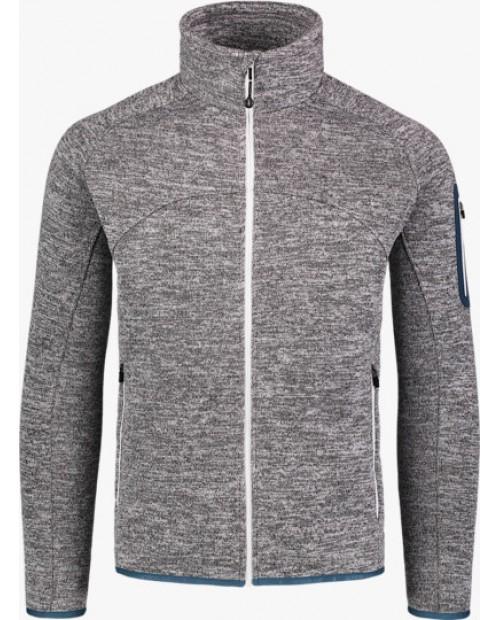 Mens sweater fleece varied