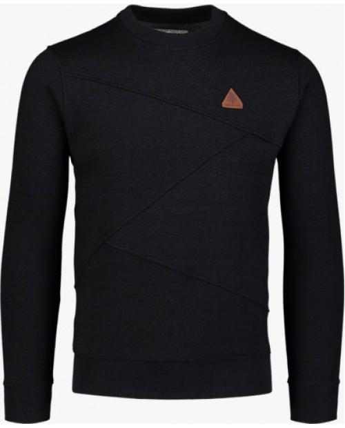 Mens sweatshirt jack