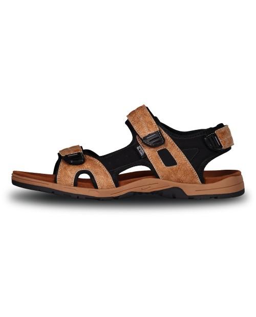 Mens sandal THONG