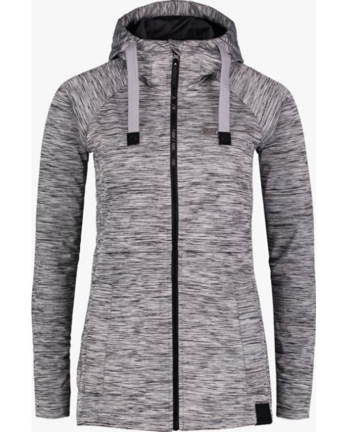 Womens softshell jacket splendid