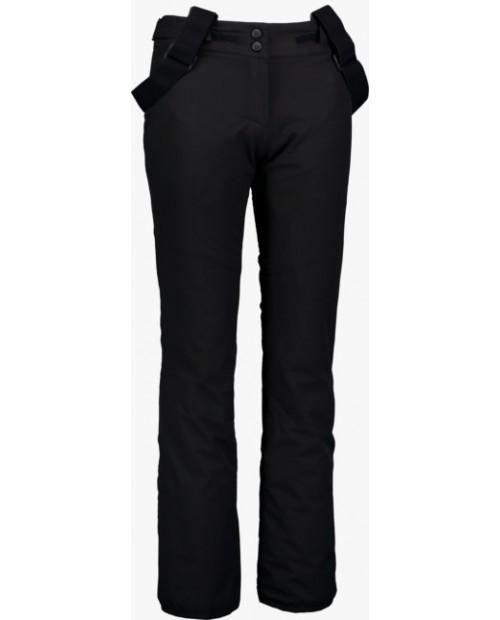 Womens ski pants grown