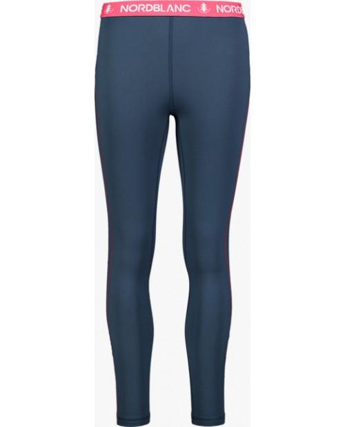 Womens winter baselayer pants confide