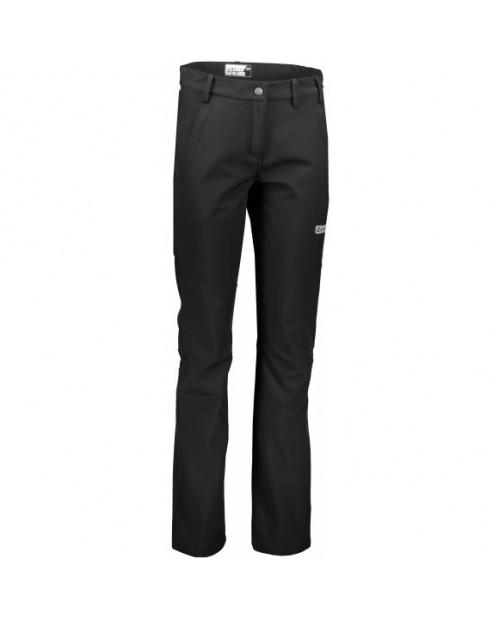 Ladies outdoor trousers