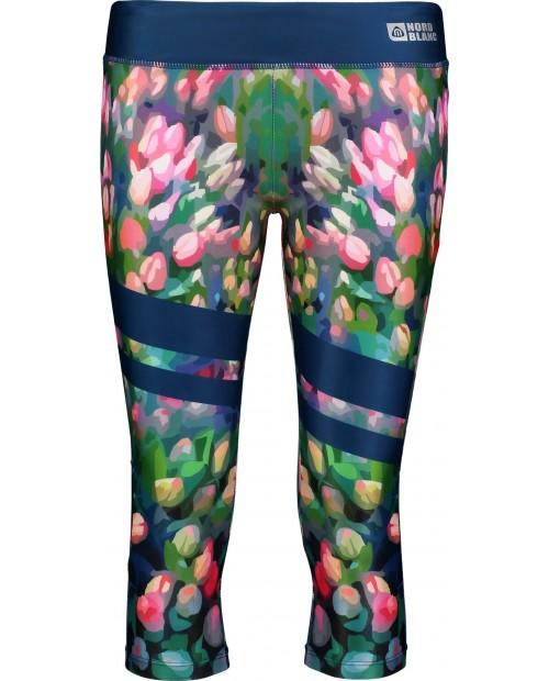 Womens leggings EXTANT