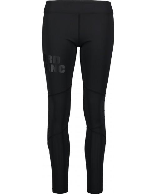 Womens jogging leggings SCRIMPY