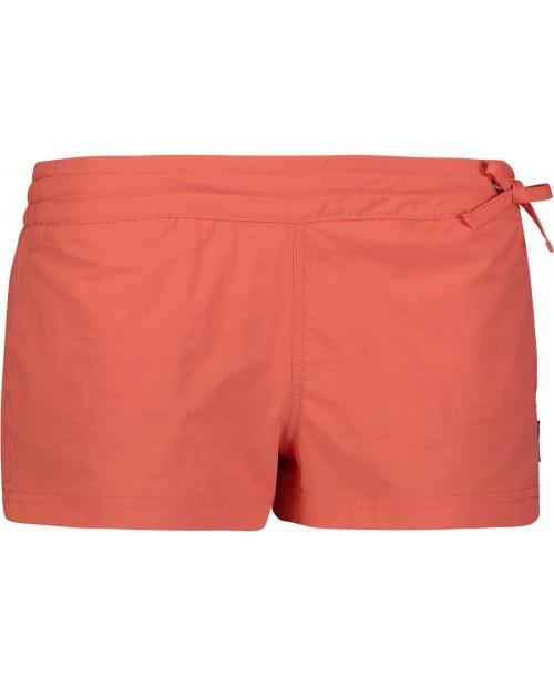 Womens beach shorts STUN