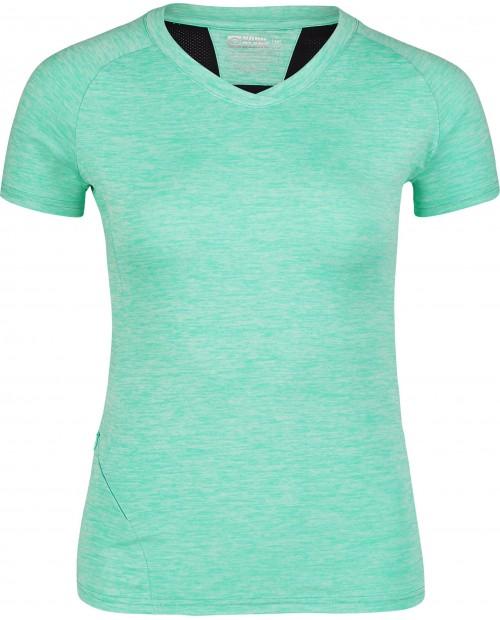 Womens jogging t-shirt STOCK